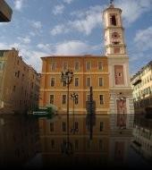 Город Ницца 6